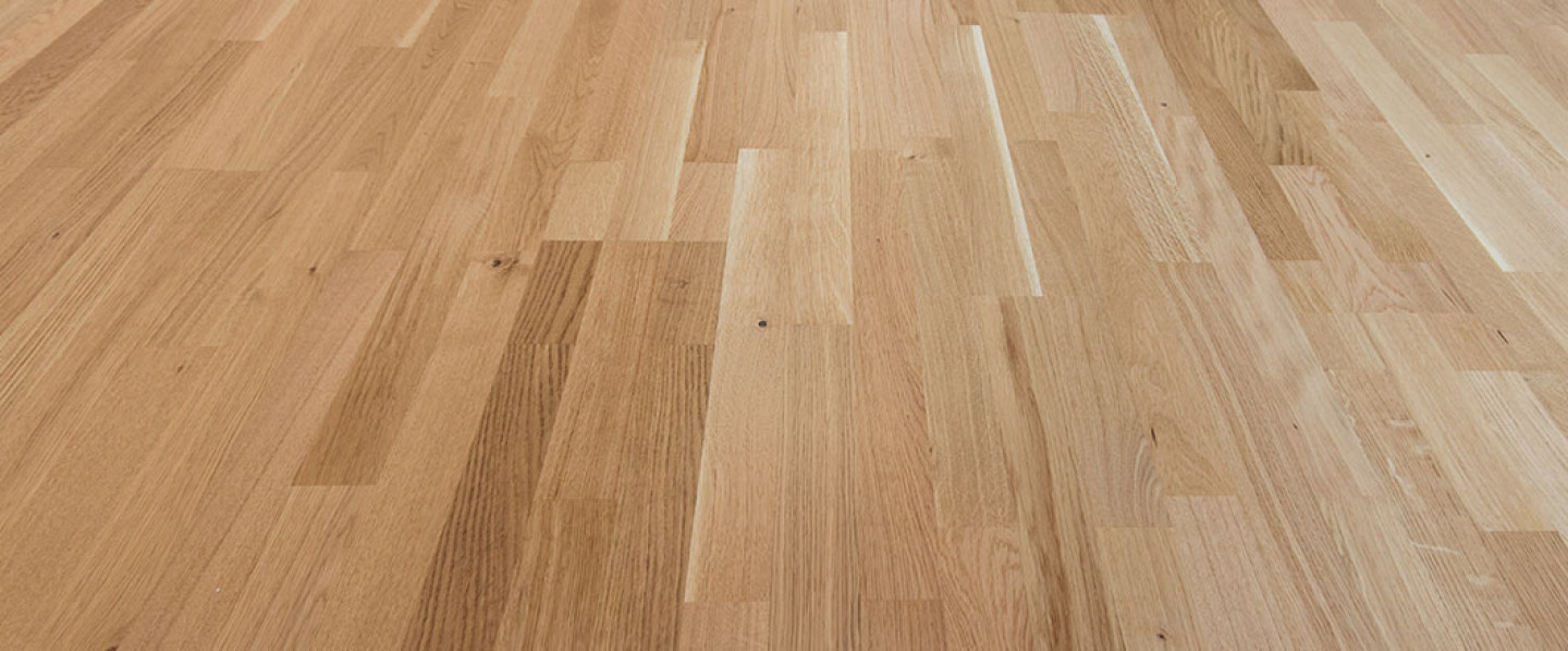 Rejuvenate the Flooring Throughout Your Property